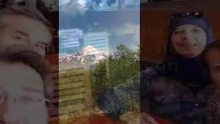 Recuerdo de viaje a Chile   Noviembre 2015