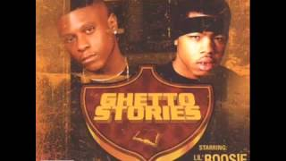 Lil Boosie Ghetto Stories