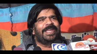 T Rajendar Press Meet on Jayalalitha case verdict | TR Comedy Speeches