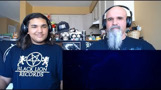 Nightwish - Last Ride of The Day (Live) [Reaction/Review]