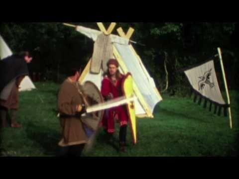 Bataille d'Hastings 1066 / Battle of Hastings - Avant la ...