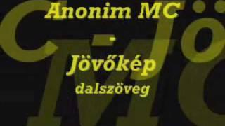 dalszövegek és jövőkép)