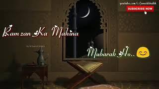 All ramadan videos Uk 9012(8)