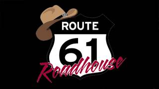 Route 61 Roadhouse - Rockstar Friday Live Band Karaoke