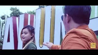 ALON ALON PATI (Official Music Video)