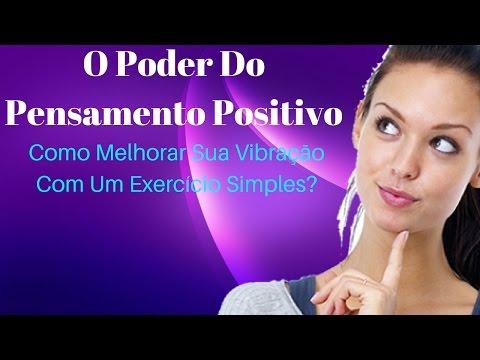 o-poder-do-pensamento-positivo/pensar-positivo/lei-da-atração/gratidão