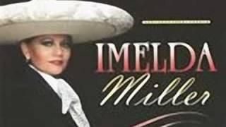 Imelda Miller-El preso no 9-Ranchera