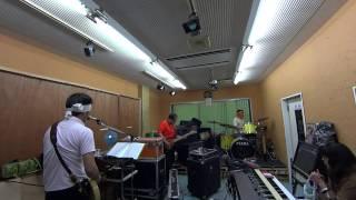 モライゼンスタジオ.