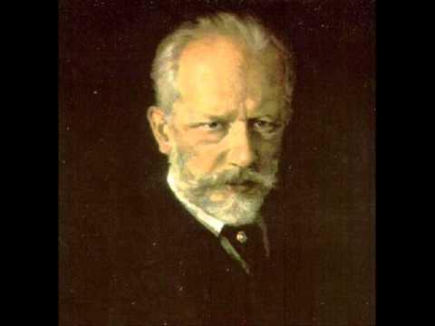 Tchaikovsky Overture 1812   The Final