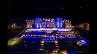 Mitsis Alila Resort & Spa | 5 years Celebration