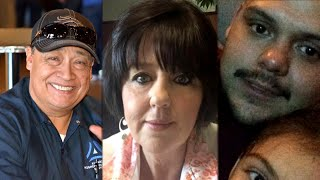 Grandmother, Grandfather And Father Are The 3 Victims in Walmart Shooting thumbnail