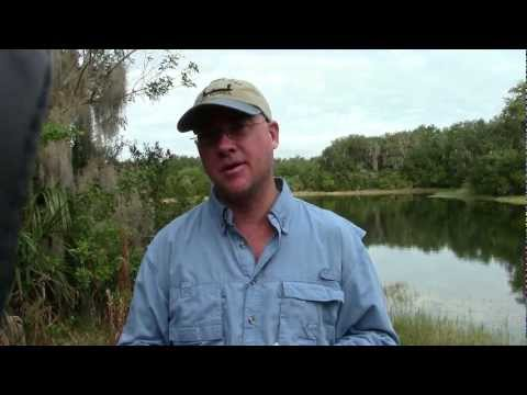 How to Hire a Fishing Guide or Charter Boat Captain