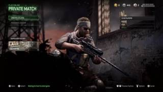 Call of Duty®: Modern Warfare® Remastered_20170428020705