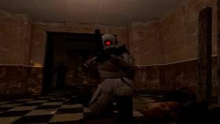 Half-Life 2-Atrophy X.C.I.X. Part 3