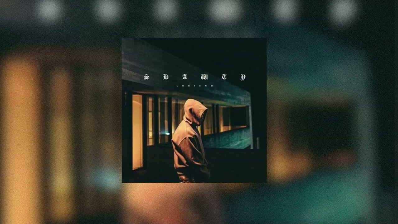 "Luciano x Pop Smoke DRILL TYPE BEAT -""Dreamer Drill"" | 2021 prod. by YFG"