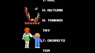 Mitsume ga Tooru (english translation) - Vizzed.com Play - User video