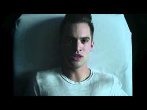Panic! At The Disco  This Is Gospel OFFICIAL VIDEO