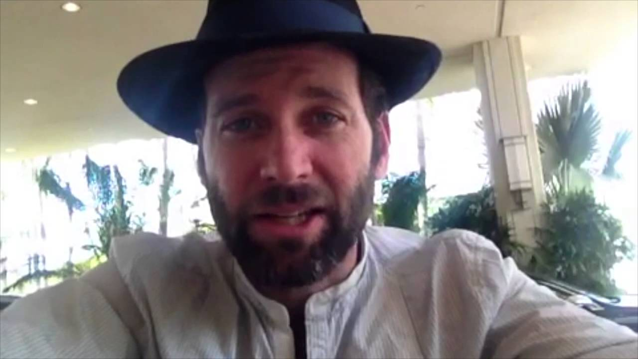 eion bailey facebook
