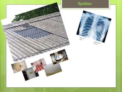 asbestos-awareness-training-intro-video