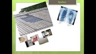 Asbestos Awareness Training Intro Video