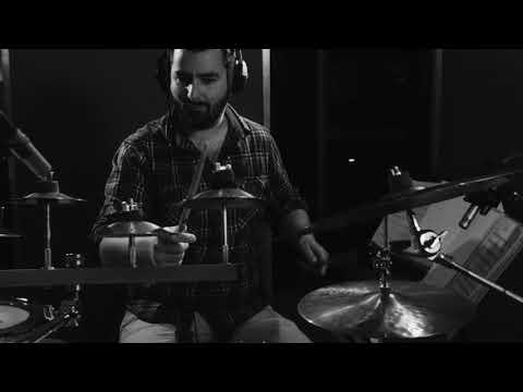 Trio HLK with Evelyn Glennie (Preview)