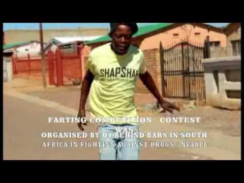 DJ BEHIND BARS ; song ; MAPHINYA STEREKE1