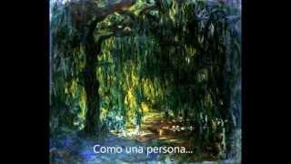 Anathema-J'ai Fait Une Promesse (subtitulado)
