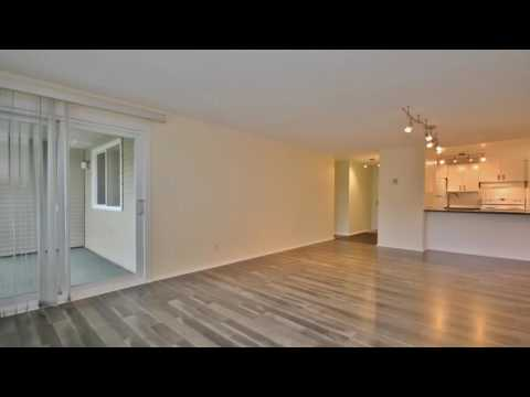 Orleans Condo for Sale, 411-6532 Billberry Drive, Bennett Property Shop Realty