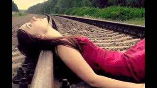 vuclip Pashto sad poetry 4 father (must see if u love u r father).wmv