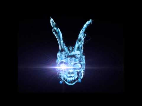 Liquid Spear Waltz - Donnie Darko OST