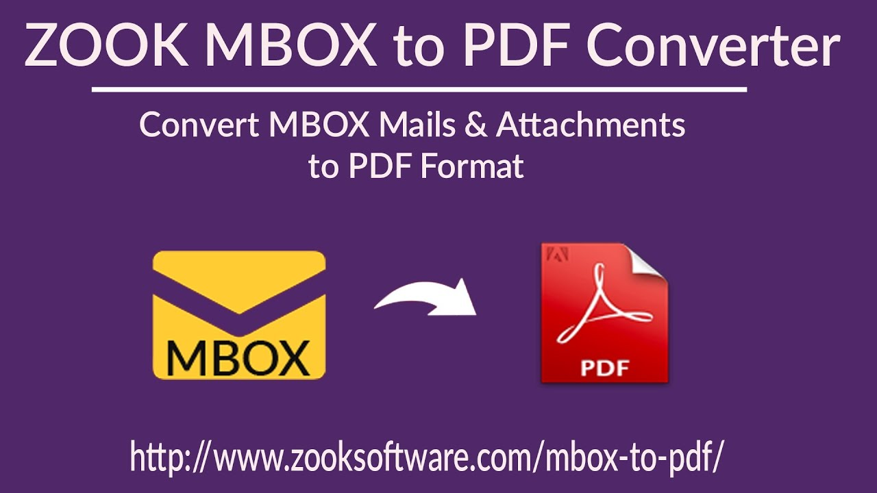 MSG to PDF Converter to Batch Print MSG Files to PDF with ...