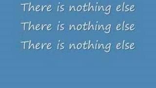 Lifehouse-Hanging By A Moment (lyrics)