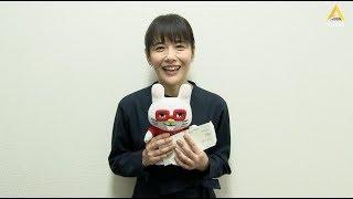 昭和30年代の博多・中洲を舞台に『めんたいこ』を日本に広めた「ふくや...