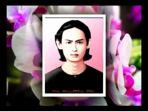 PGHH - Sam giang quyen 5 KHUYEN THIEN (2) - Van Chot, Be Bay, Thao Lan, Bao Thy - HoaHoaMedia.Org