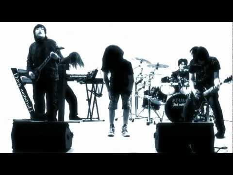 Dark Ambition - Gallows of Empire PV