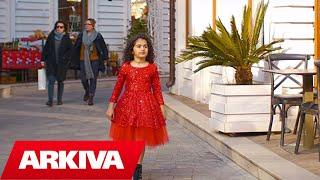 Klea - Vajzat Shqiptare (Official Video HD)