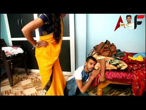 рдмрддрдХрд╣рд╛рд╡  рдореЛрджреА рдЬреА рд╕реЗ  / A film by Avinash Tiwari