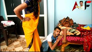 बतकहाव  मोदी जी से  / A film by Avinash Tiwari