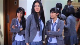 Download Video Go Go Girls Episode 17 - Dilema MP3 3GP MP4