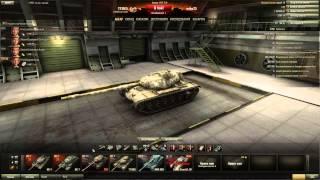 World of tanks. Какие модули поставить на танк