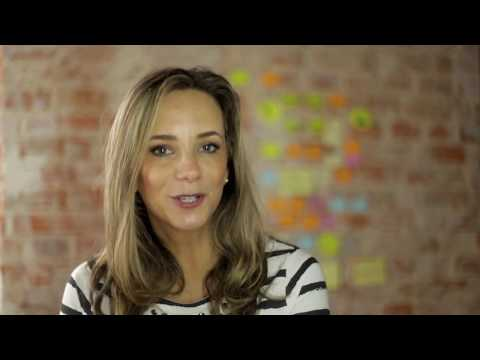 Propriedade em Guarani das Missões em destaque de YouTube · Duração:  1 minutos 1 segundos