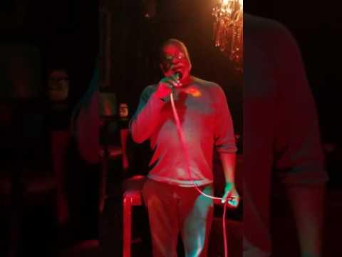Candy Man Karaoke by Don Keaton