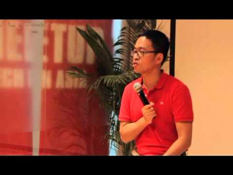 Tech in Asia Meetup Vietnam: What Can Startups Learn From VNG's Successes and Failures