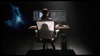 what Is Nuke Studio?