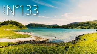 relaxdaily - Øyjord [N°133]