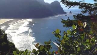 Yoga Nidra - Ocean Meditation