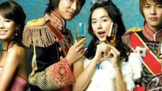 Video Stay - I'm A Fool (OST Princess Hours) Lyrics on Description download MP3, 3GP, MP4, WEBM, AVI, FLV Maret 2018