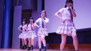 東京flavor  【 LOVE∞無限大】【Alice】 固定カメラ