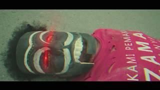 Karwar Boy EPO D 39 FENOMENO.mp3