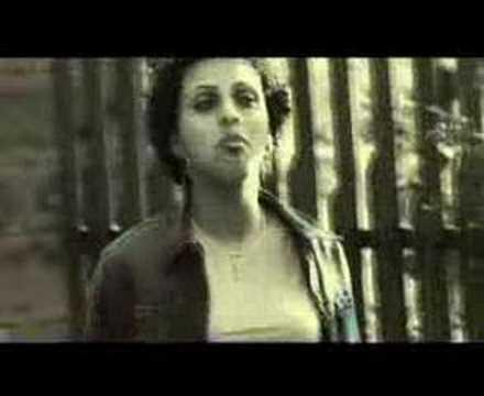 Zeritu Kebede - Yenem Ayne Aytoal thumbnail